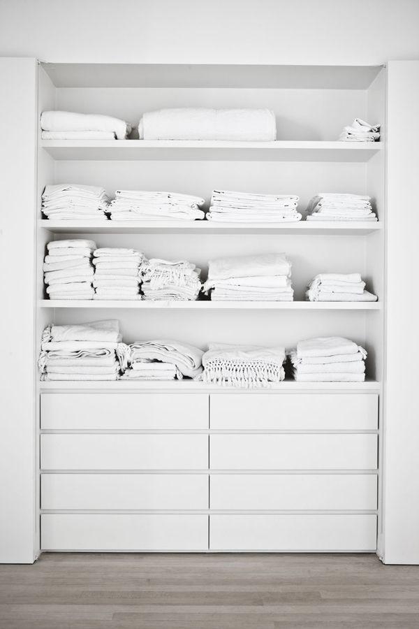 Elisabeth heier side 2 av 104 - Armario ropa blanca ...