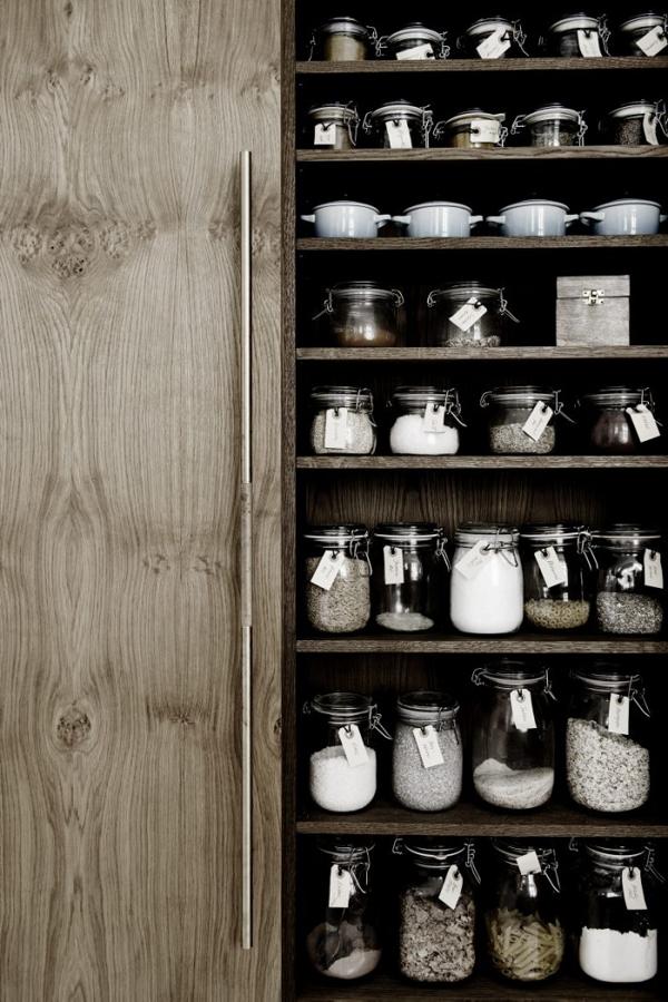 Kitchen Arkiver - ELISABETH HEIER