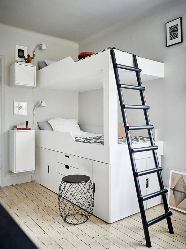 Bedroom arkiver   elisabeth heier