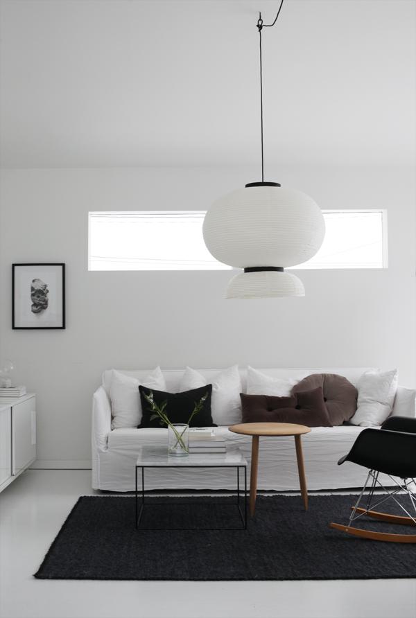 jielde lamper københavn
