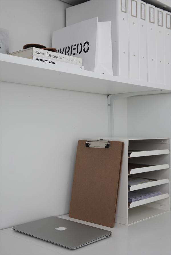 Storage Arkiver - ELISABETH HEIER