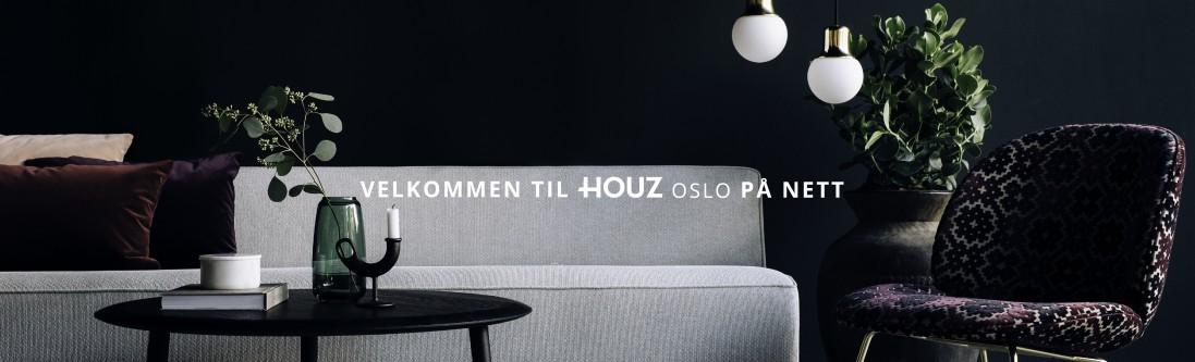 FINE MÅTER Å BRUKE IKEA KJØKKENSKAP PÅ - ELISABETH HEIER