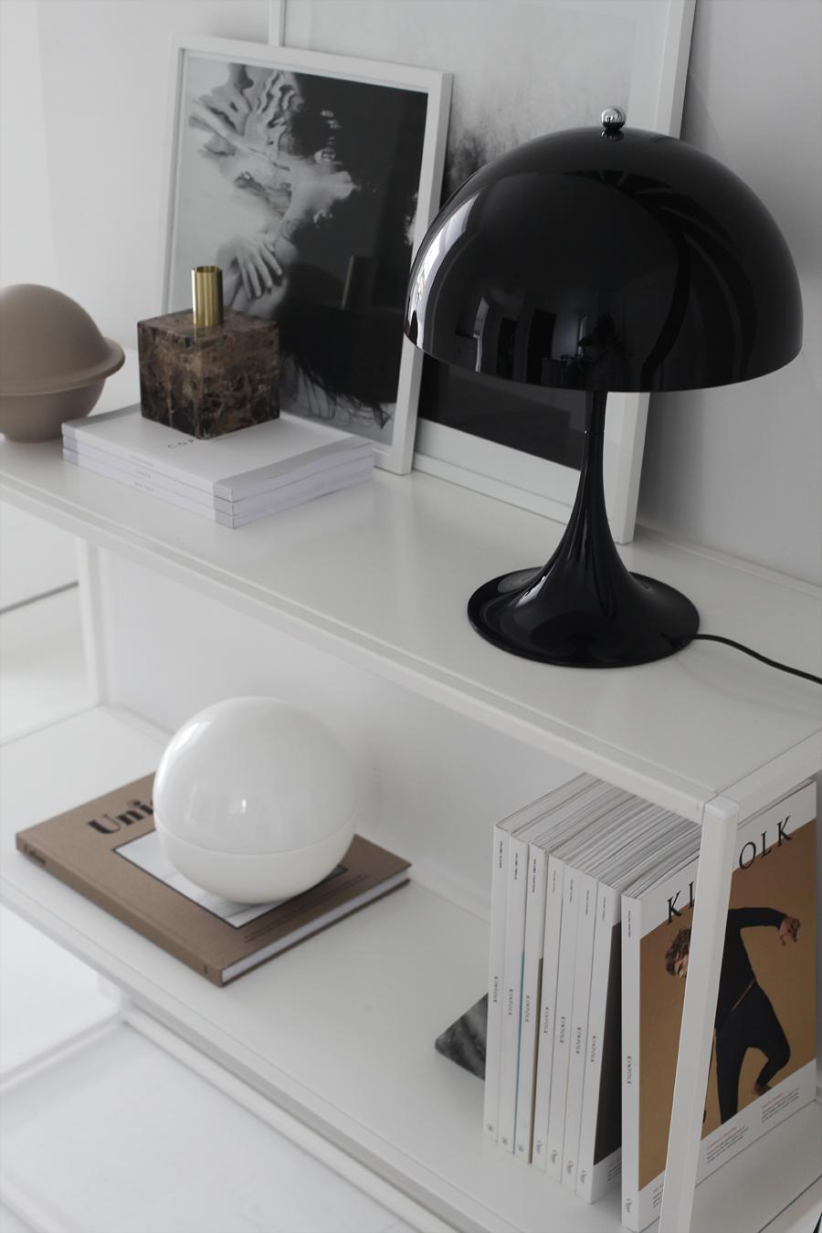 lighting arkiver elisabeth heier. Black Bedroom Furniture Sets. Home Design Ideas