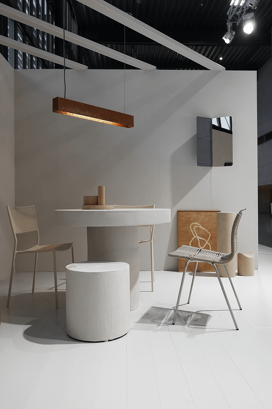 Nice Oslo Design Fair Has Been On This Week And Its Always Exciting To Hear What  The Experts Has To Say About Ongoing Trends And Tendencies U2013 And To See How  They ...