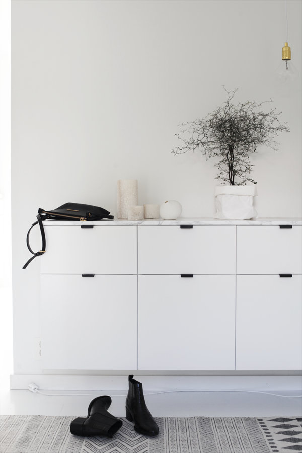 Elisabeth Heiers 9 inspirerende kjøkkentips | OsloDeco