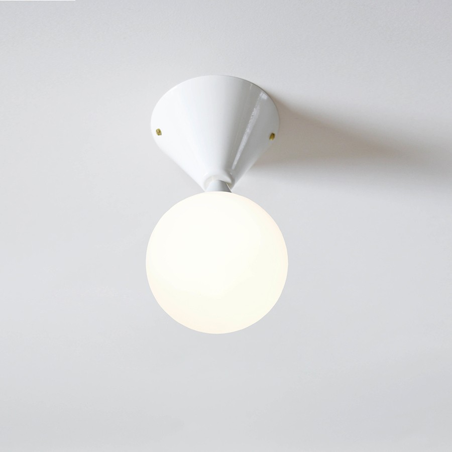 THE MOST BEAUTIFUL LAMPS THIS FALL ELISABETH HEIER