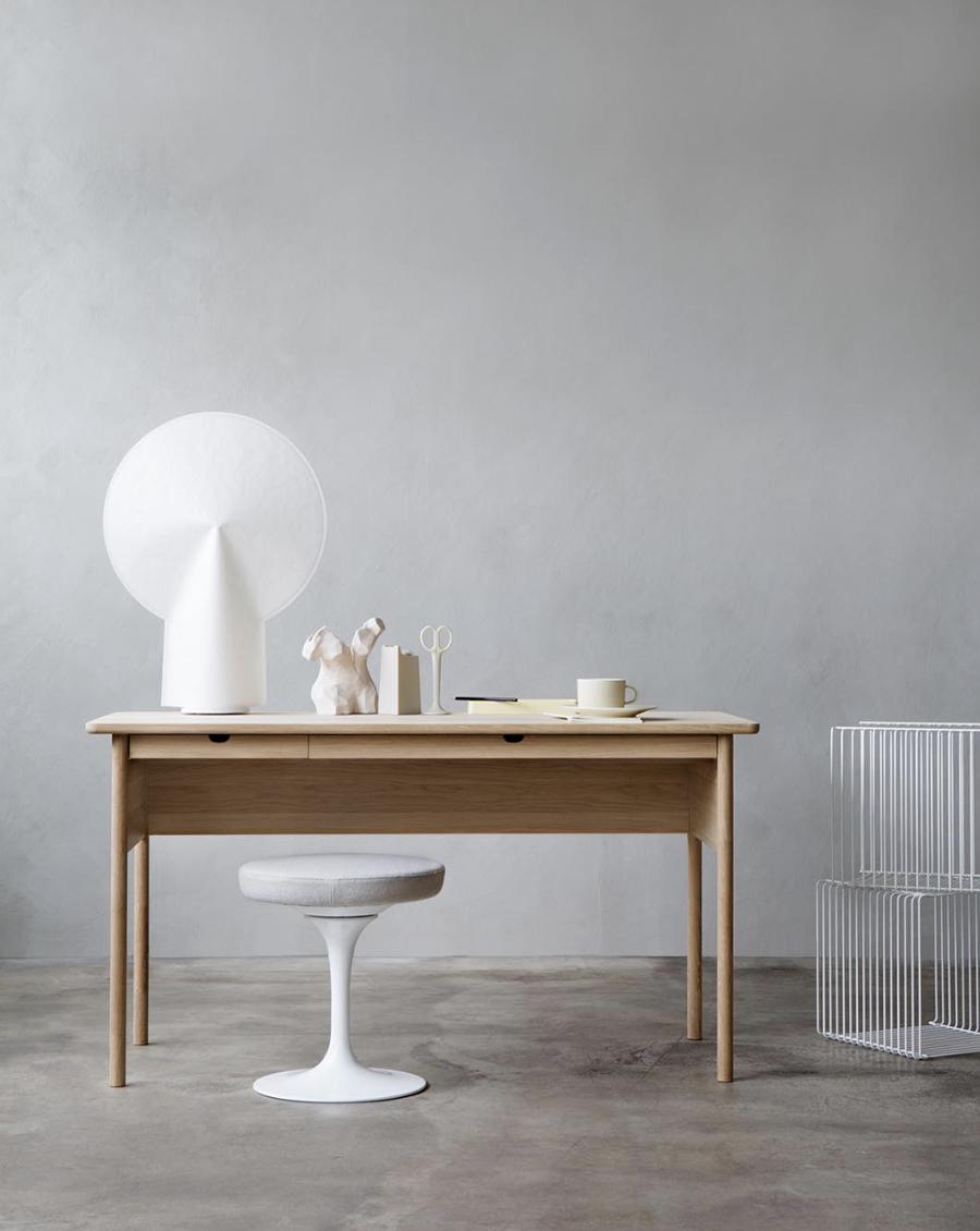 Luminaire Saint Martin D Heres design week oslo sum up | elisabeth heier | bloglovin'