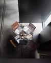 MY TRAVEL DIARIES // HOTEL HERMAN K