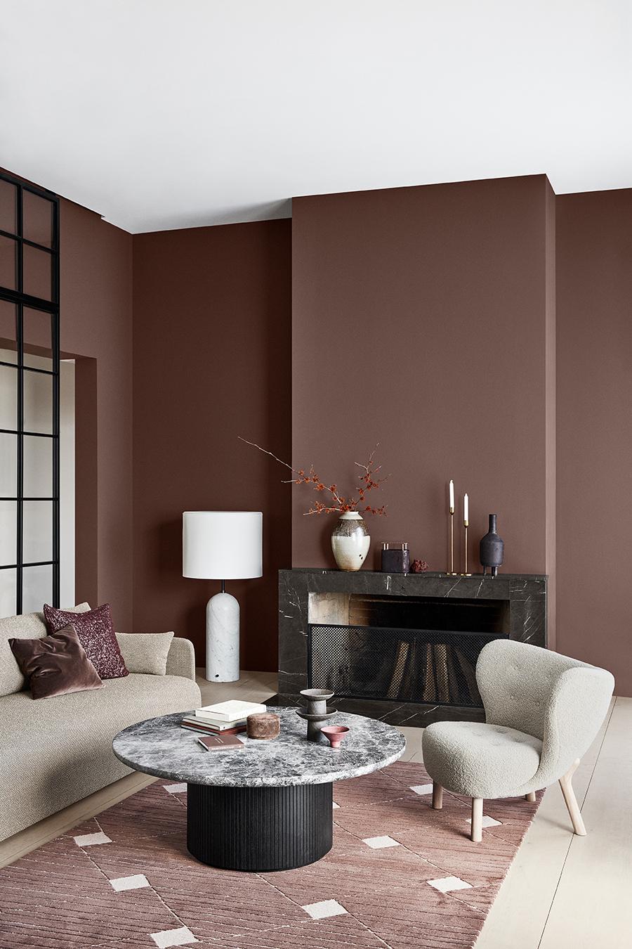 7 Vegger ideas in 2020 | home decor, decor, living room grey
